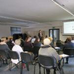 Uczestnicy III Forum Międzysektorowego - zdjęcie 1
