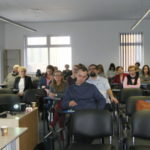 Uczestnicy III Forum Międzysektorowego - zdjęcie 3