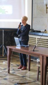 """Wręczono nagrody """"Gminom przyjaznym ekonomii społecznej 2016"""""""