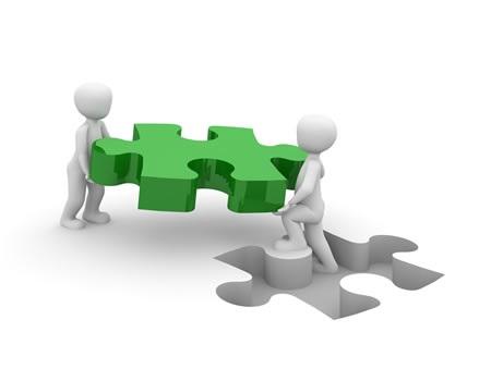 Zamówienia publiczne realizowane przezprzedsiębiorstwa społeczne