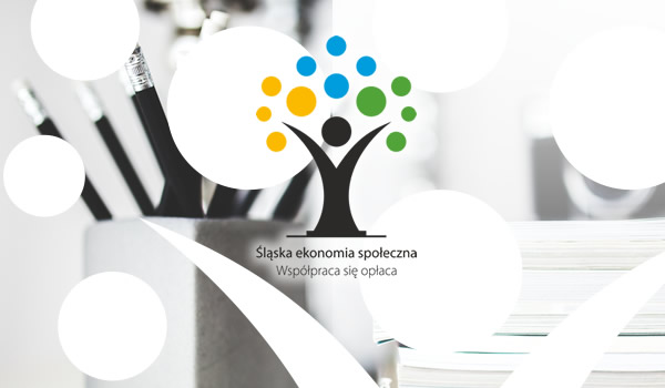 Zmiana terminu III Targów Ekonomii Społecznej orazwydłużenie terminu nadsyłania zgłoszeń
