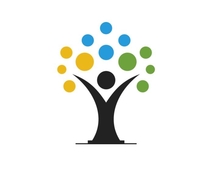 Wybory doŚląskiej Rady Podmiotów Reintegracyjnych – lista kandydatów