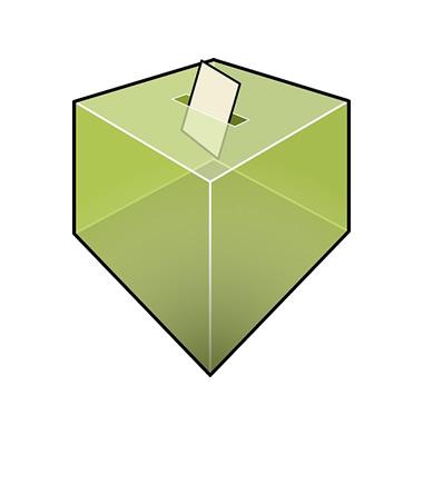 Wybory doŚląskiej Rady Podmiotów Reintegracyjnych – dodatkowy nabór