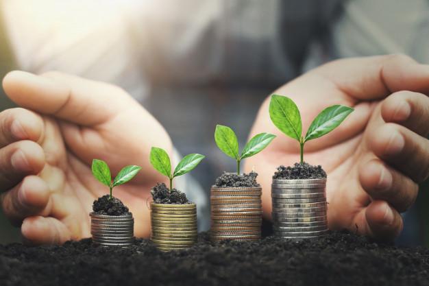 Ułatwienia dla podmiotów ekonomii społecznej – pożyczkobiorców Krajowego Funduszu Przedsiębiorczości Społecznej