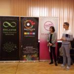 Zdjęcie nr1 zRozgrywek Turnieju gry ES wRybniku