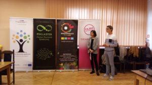 Zdjęcie nr 1 z Rozgrywek Turnieju gry ES w Rybniku