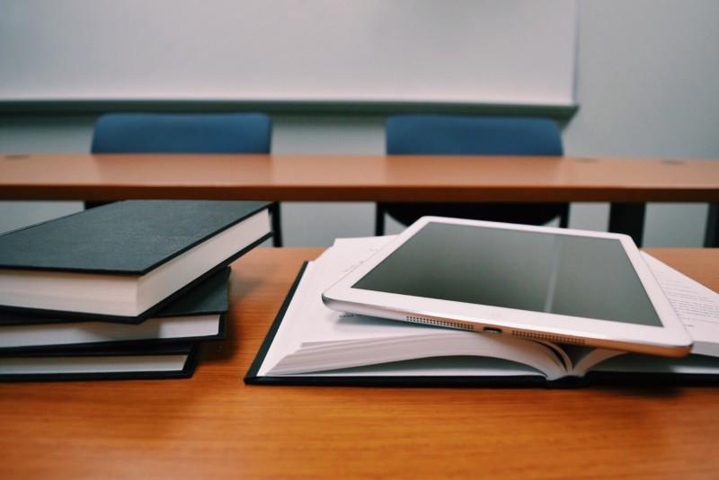 Ogłoszenie onaborze szkół doIV cyklu edukacyjnego zzakresu ekonomii społecznej
