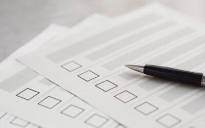 Wyniki wyborów doŚląskiej Rady Podmiotów Reintegracyjnych III kadencji