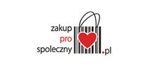 Zakup Prospołeczny - logo