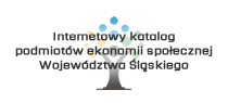 Katalog PES - logo