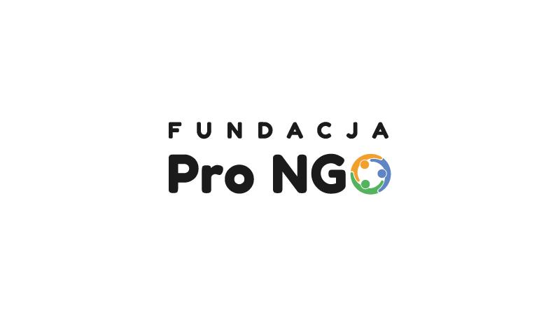 Kongres Pro NGO
