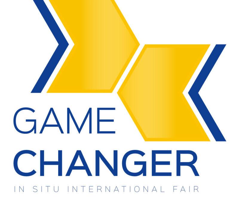 Targi innowacji społecznych – IN SITU Game Changer Fair