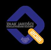 Znak Jakości Ekonomii Społecznej iSolidarnej 2021