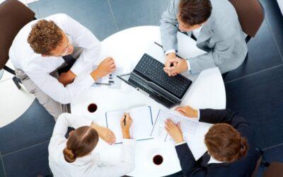 Konsultacje projektu Ustawy oekonomii społecznej