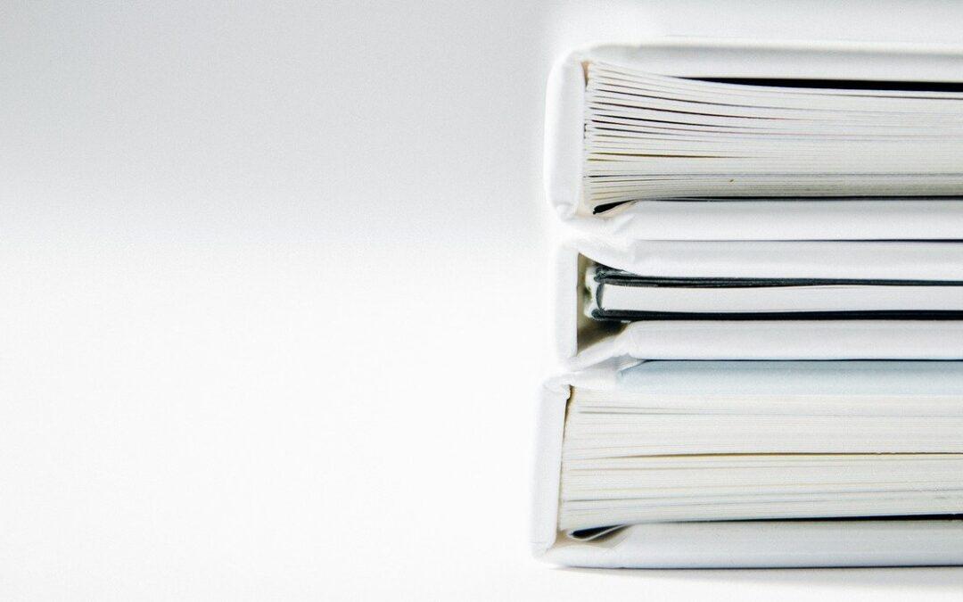 Wrześniowe Fora Międzysektorowe – podsumowanie imateriały dopobrania